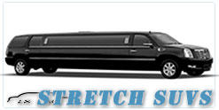 Wedding limousine in Calgary AB